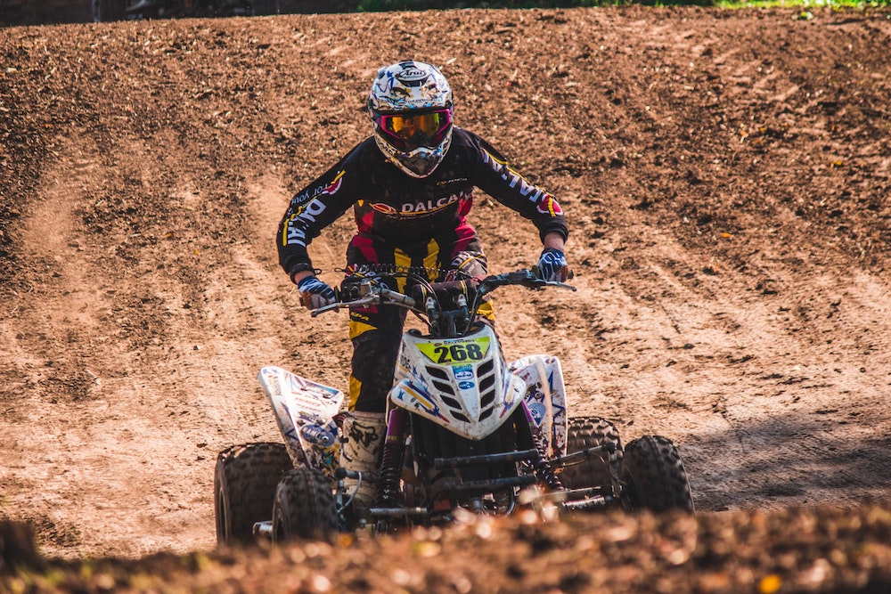 atv powersport insurance California MO