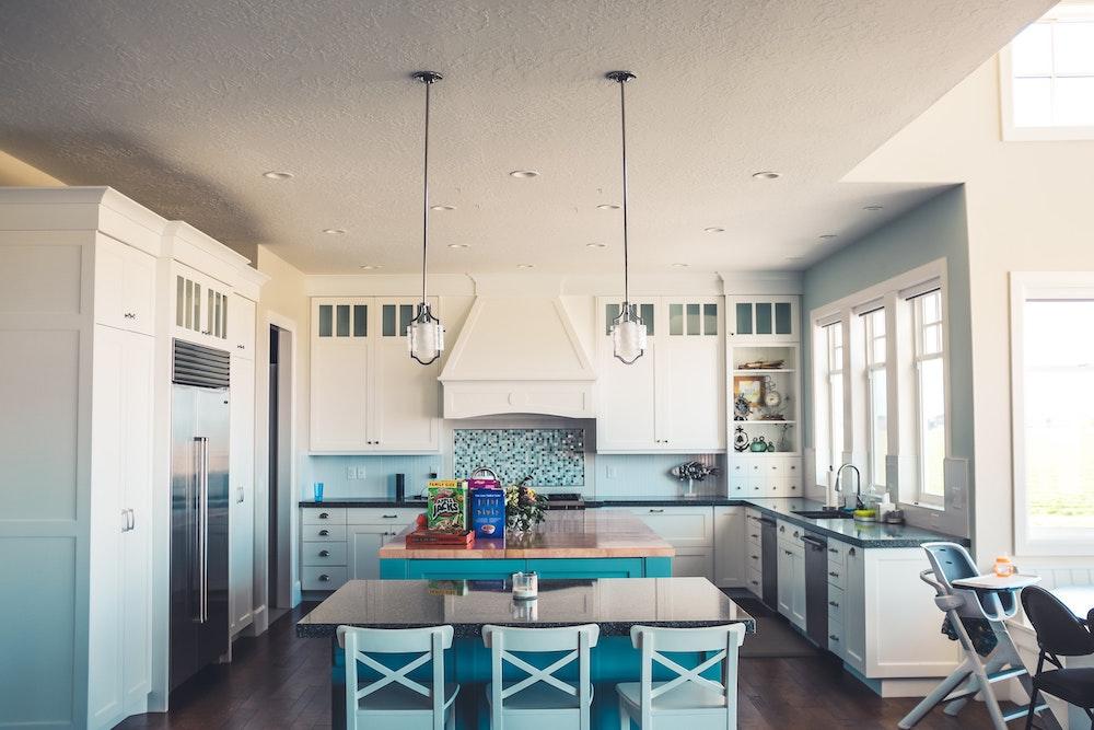 homeowners insurance California MO