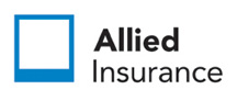 insurance agency California, Missouri