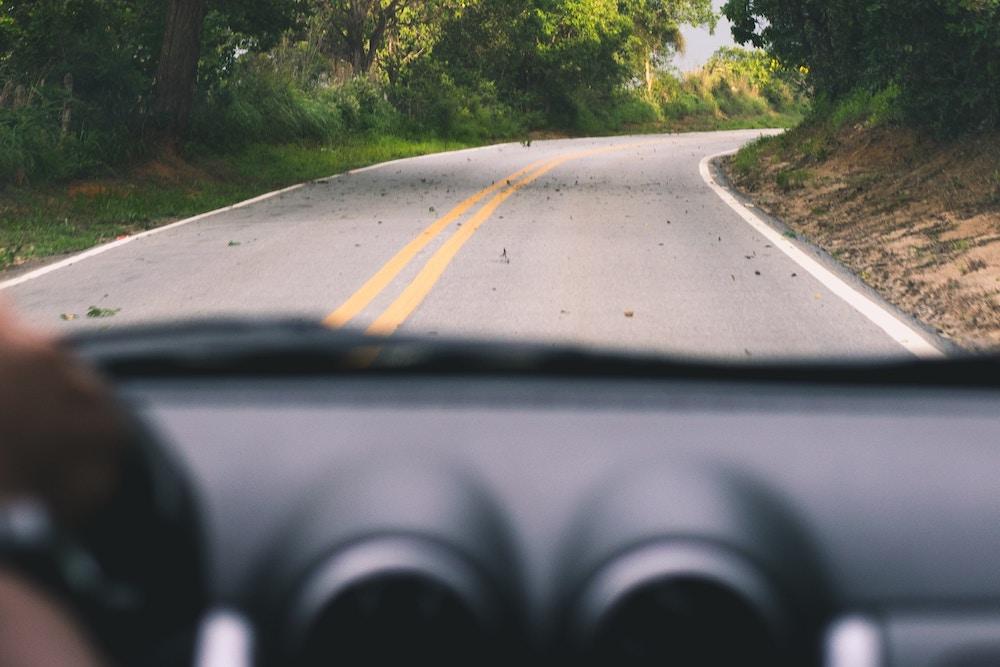 auto insurance California MO