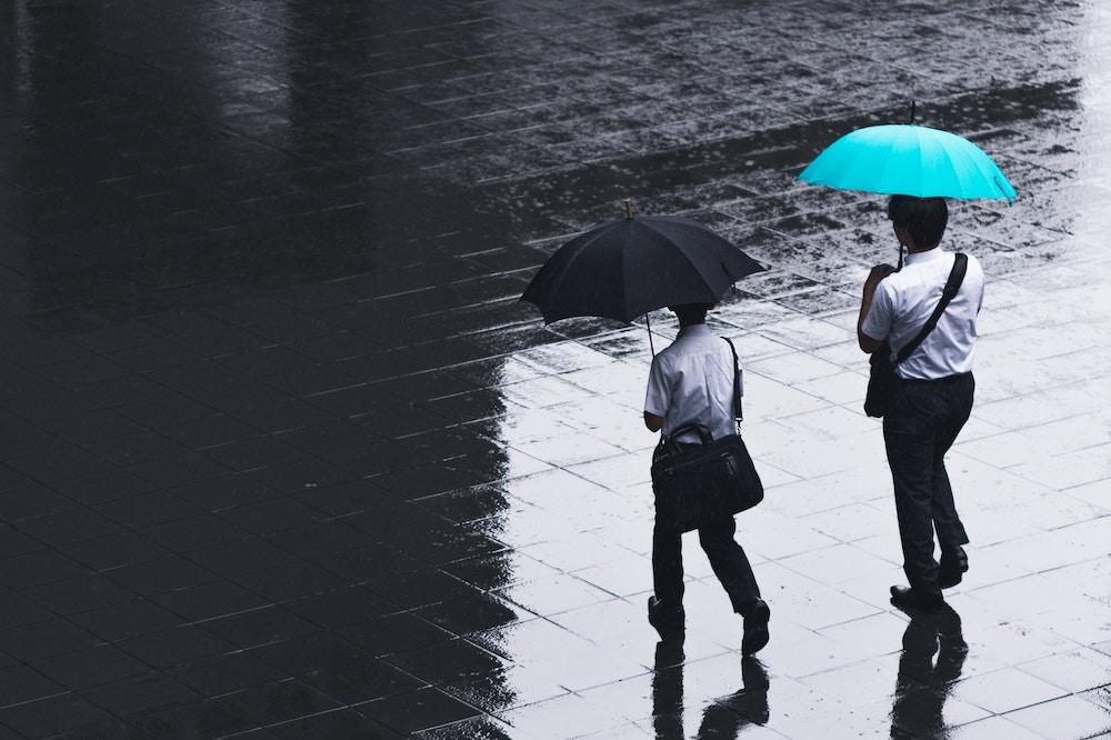 commercial umbrella insurance California MO